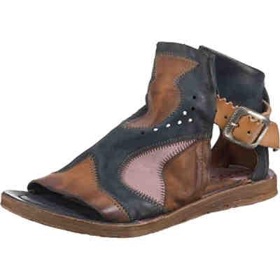 d5742adc757377 Klassische Sandalen Klassische Sandalen 2