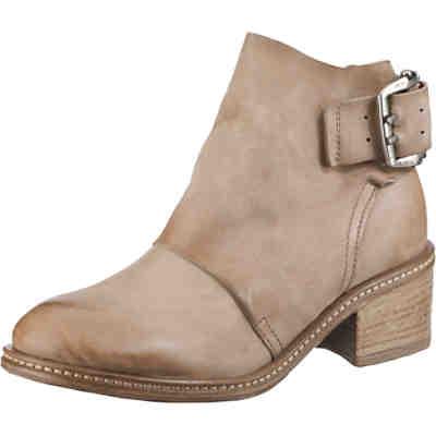 df44601c754e A.S.98 Schuhe günstig online kaufen   mirapodo