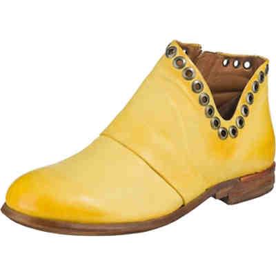 432dc8ac0229 A.S.98 Schuhe günstig online kaufen   mirapodo