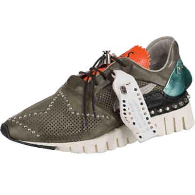 9e5ce1c9cad4f5 A.S.98 Schuhe günstig online kaufen