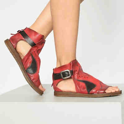 Rote Schuhe Gunstig Online Kaufen Mirapodo