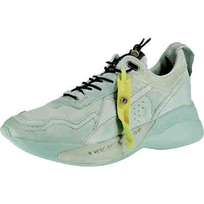 super popular d0772 86529 Sneakers Low ...