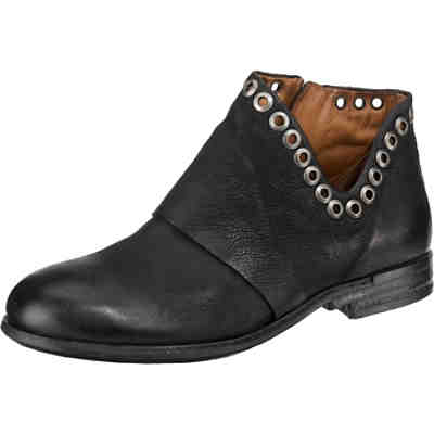 15ae129c367d2d Stiefeletten für Damen in schwarz günstig kaufen