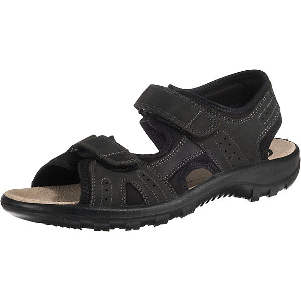 Arena Komfort-Sandalen made in Germany