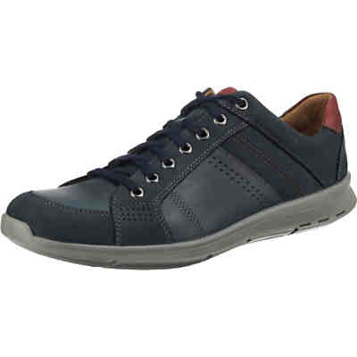 Rogato Sneakers Low made in Germany