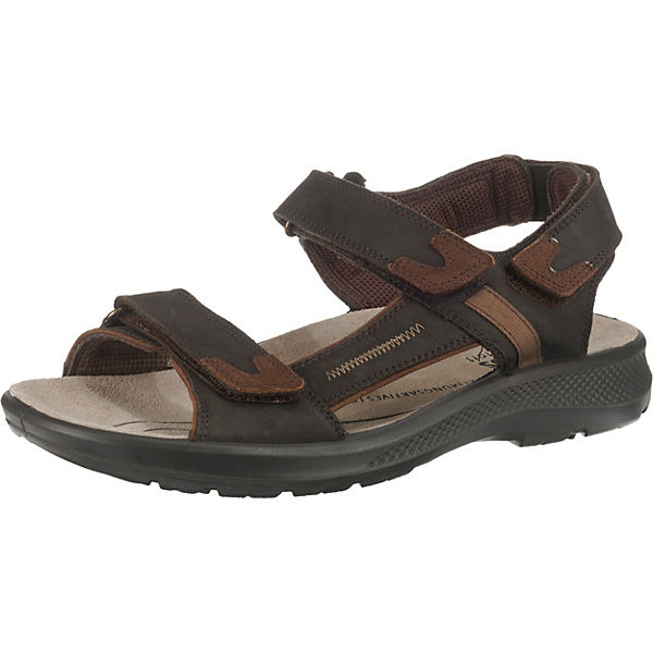 Mobila II Komfort-Sandalen made in Germany