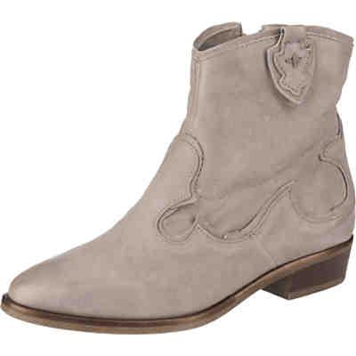 9ebc7cedaba4 Mjus Stiefeletten   Mjus Boots günstig kaufen   mirapodo