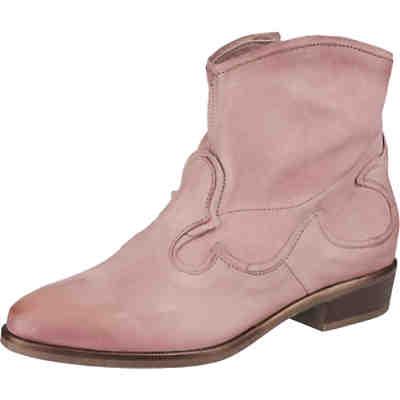 59fd6c79ab9857 Mjus Stiefeletten   Mjus Boots günstig kaufen