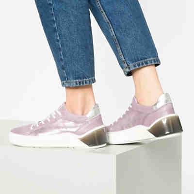 Mjus Schuhe günstig online kaufen   mirapodo 2f604eaf03