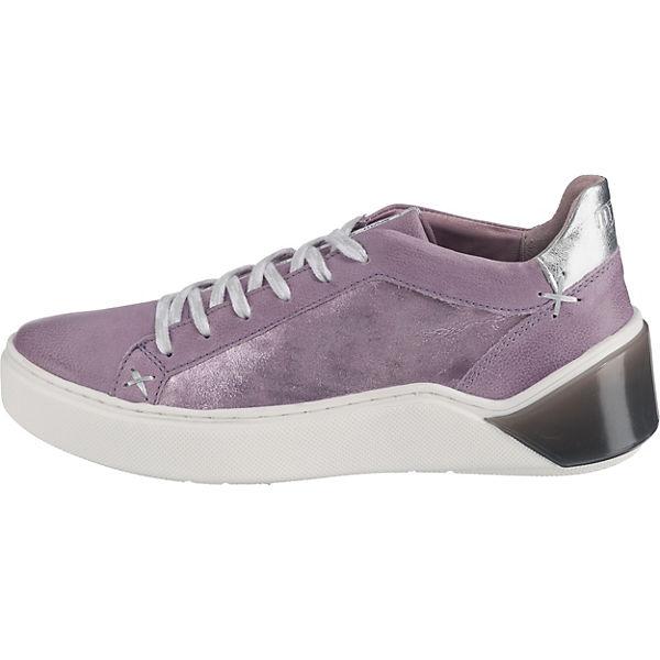 Mjus Lila Sneakers Mjus Sneakers Sneakers Lila Lila Mjus rdCoexB