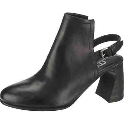5e269fcfae6c73 Mjus Schuhe günstig online kaufen