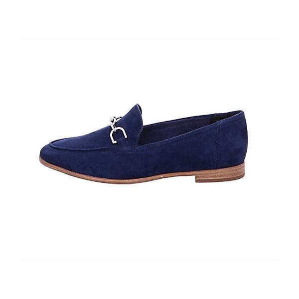 Tamaris, Slipper schwarz, schwarz, schwarz, schwarz  Gute Qualität beliebte Schuhe caed52