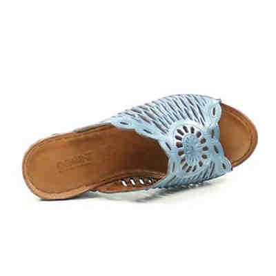 5c22f9c4e7dfb GEMINI Schuhe günstig online kaufen