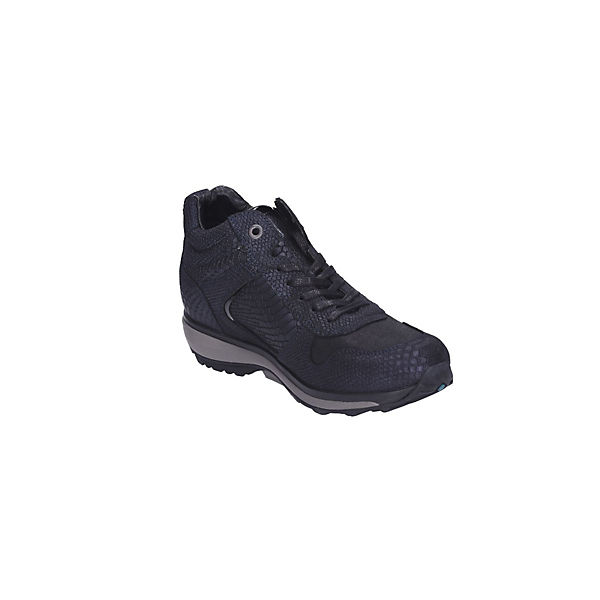 Xsensible, Xsensible, Xsensible, Sneakers dunkel-blau, dunkelblau  Gute Qualität beliebte Schuhe 587766
