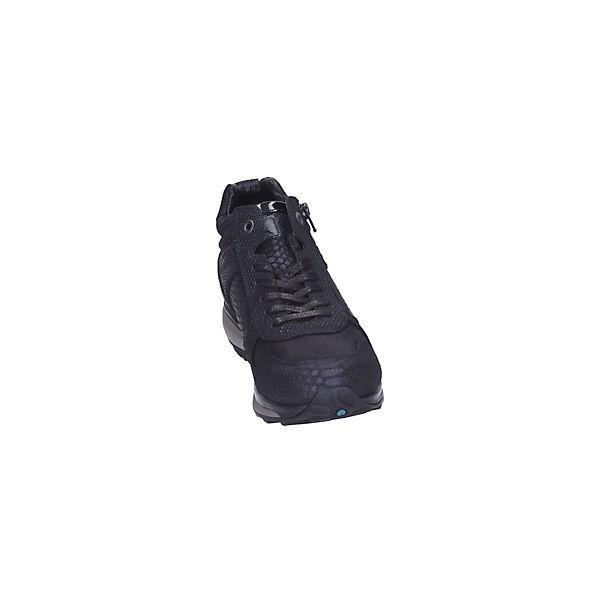 Xsensible, Xsensible, Xsensible, Sneakers dunkel-blau, dunkelblau  Gute Qualität beliebte Schuhe 3f011f