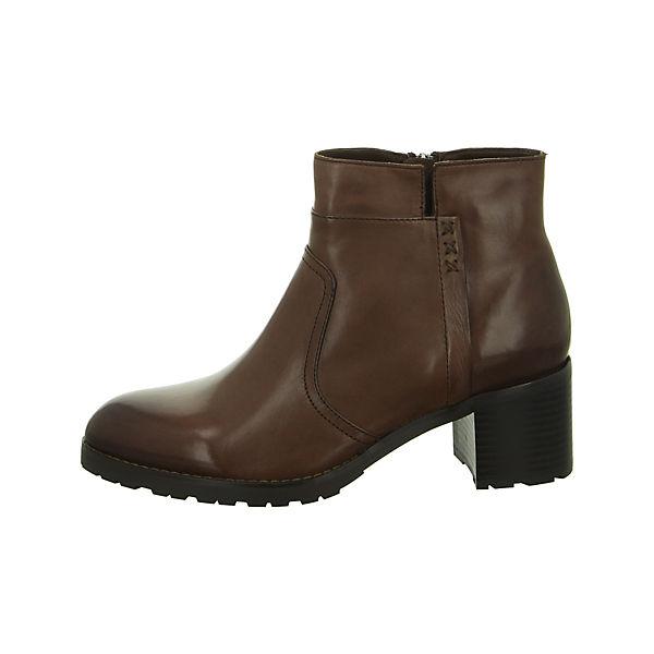 Regarde le Ciel, Stiefel braun, braun  Gute Gute  Qualität beliebte Schuhe 7c58a0