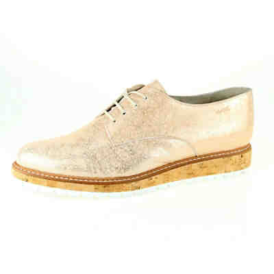 8a9b09f0d059 MARC Schuhe günstig online kaufen   mirapodo