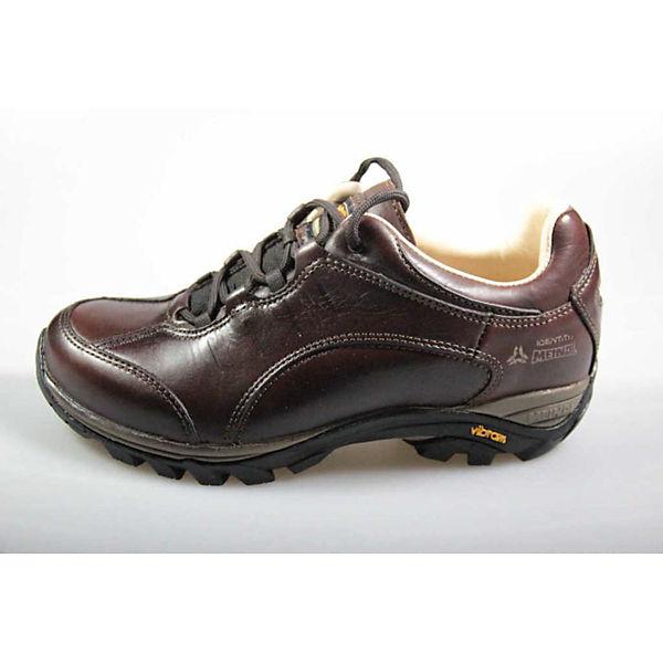 MEINDL, Outdoorschuhe braun, braun  Gute Qualität beliebte beliebte beliebte Schuhe 59fafd