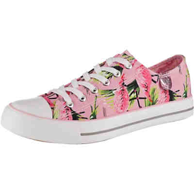 Birte Sneakers Low