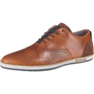 7b1e109148854c BULLBOXER Schuhe für Herren günstig kaufen