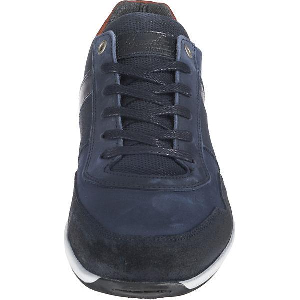 Bullboxer Bullboxer Sneakers Dunkelblau Sneakers Bullboxer Sneakers Low Bullboxer Dunkelblau Low Dunkelblau Low qtwZS7w