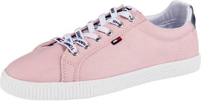 Rosa KaufenMirapodo In Sneakers Günstig jLqpGUzMVS