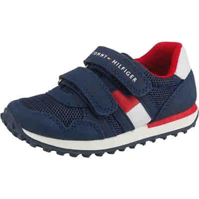 d5cced49dc7c0b TOMMY HILFIGER Schuhe für Kinder günstig kaufen