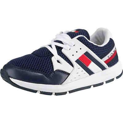 1690ff2aa2 Sneakers Low für Jungen Sneakers Low für Jungen 2. TOMMY HILFIGER Sneakers  ...