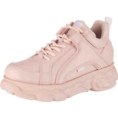 new products 45e83 96736 Corin Sneaker ...