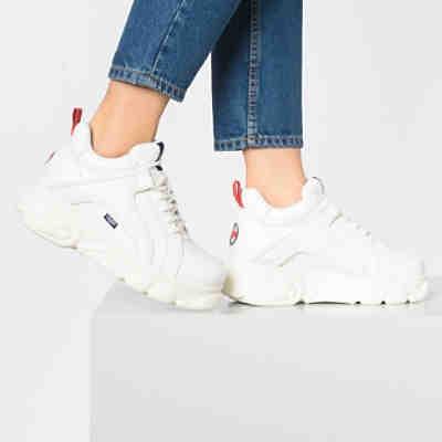 410535e3281606 Corin Sneaker Corin Sneaker 2