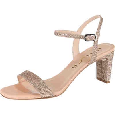 fb054263b2d41b Klassische Sandaletten Klassische Sandaletten 2. UnisaKlassische Sandaletten