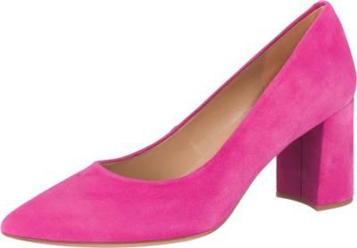pink kaufenmirapodo Schuhe für in Damen günstig PkXiZu