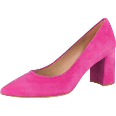 huge discount 8813e 25777 PETER KAISER, Klassische Pumps, pink