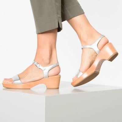Günstig Silberne KaufenMirapodo Online Sandaletten Silberne Sandaletten Günstig Günstig KaufenMirapodo Silberne Online Sandaletten w80mnvN
