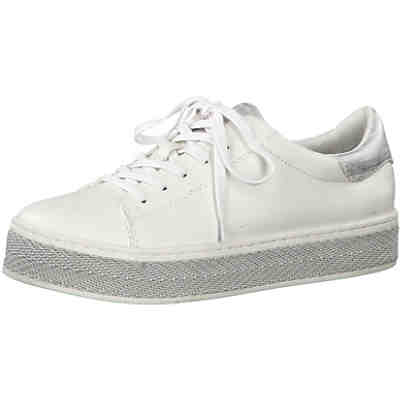 s.Oliver Sneakers günstig kaufen   mirapodo c0b39254a7