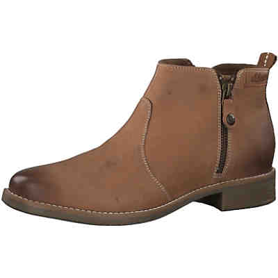 a90e611edccb76 Chelsea Boots Chelsea Boots 2. s.OliverChelsea Boots