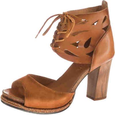 Blaue Sandaletten günstig online kaufen   mirapodo 885f824892