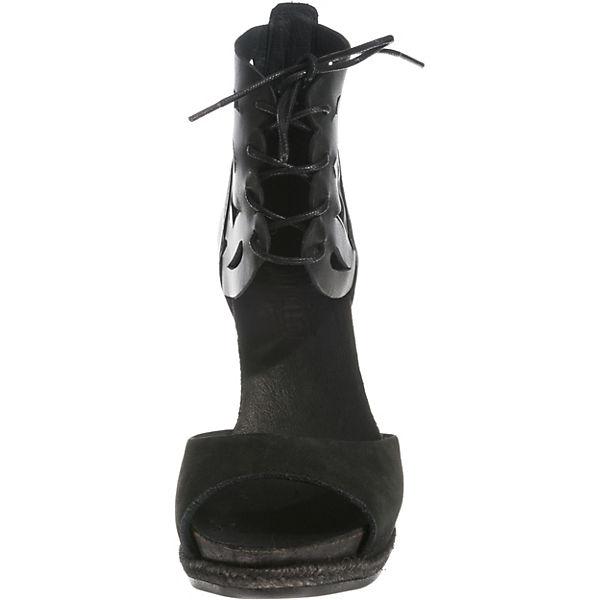 Sandaletten Schwarz Klassische Klassische Felmini Schwarz Klassische Felmini Schwarz Felmini Felmini Sandaletten Sandaletten Pgq5n