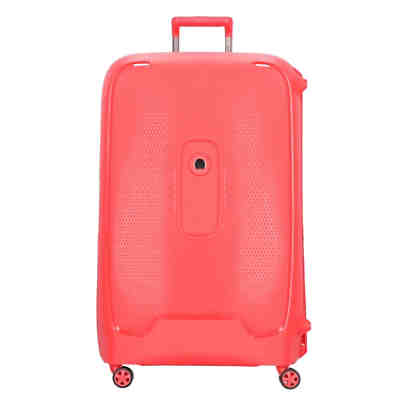 Moncey 4-Rollen Trolley 82 cm Trolleys
