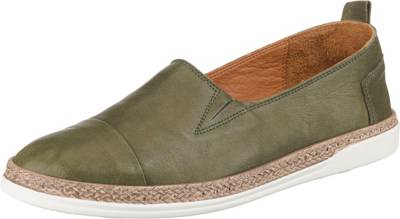 Neue Trendy City Walk Türkis Espadrilles Damen Outlet :