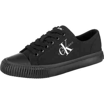 422de5b424c6bf CALVIN KLEIN JEANS Schuhe für Damen günstig kaufen