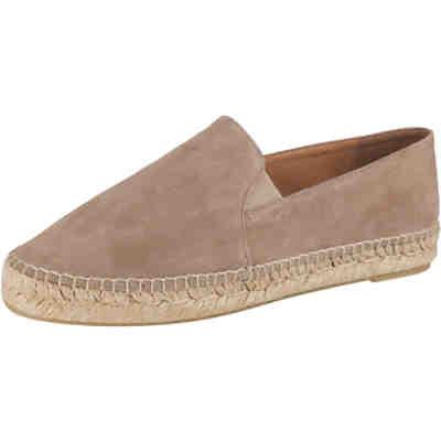70530f1c29a356 Schuhe Online Shop - Schuhe online kaufen
