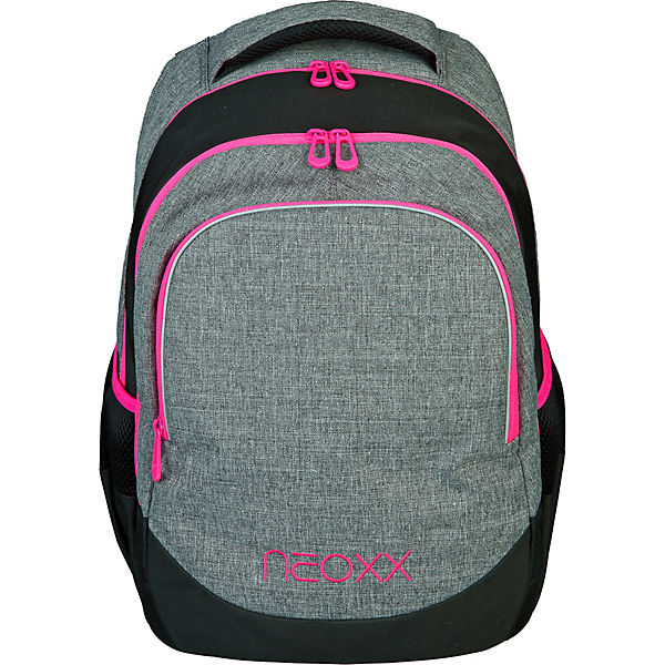 Schulrucksack Fly Pink and Famous (Kollektion 2020)