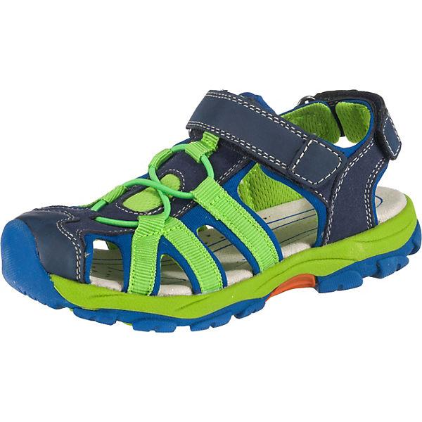 3cdee8283fc483 Sandalen für Jungen