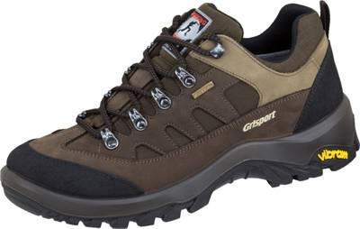 Für Schuhe KaufenMirapodo Herren Grisport Günstig vymwNn08O