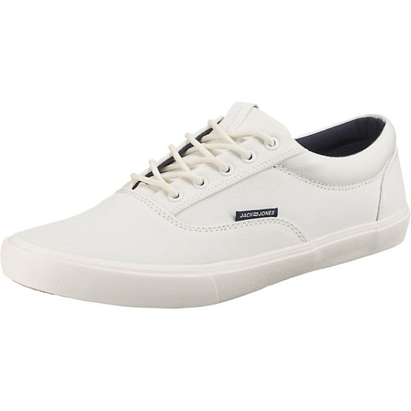JFWVISION CLASSIC MIXED BRIGHT WHITE Sneakers Low