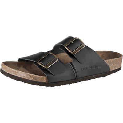 46743987316b9b JACK   JONES Schuhe günstig online kaufen