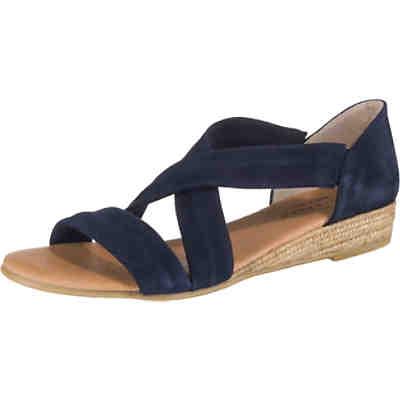 f4f44a9a5a652 Damen Sandalen günstig online kaufen | mirapodo