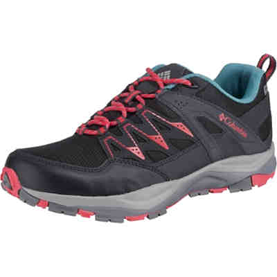 f0542e8480 Columbia Schuhe für Damen günstig kaufen | mirapodo