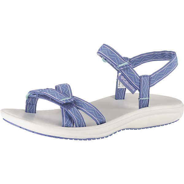 WAVE TRAIN™ Outdoorsandalen
